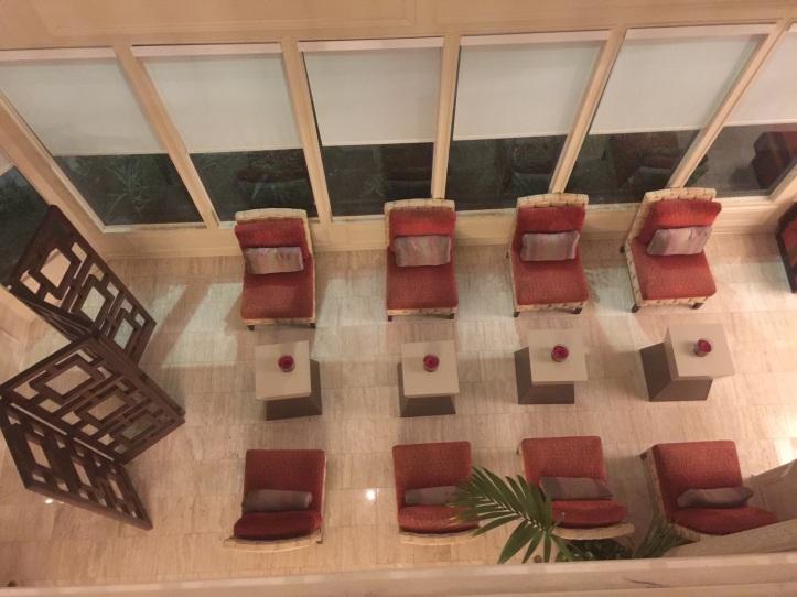 hotel-blog